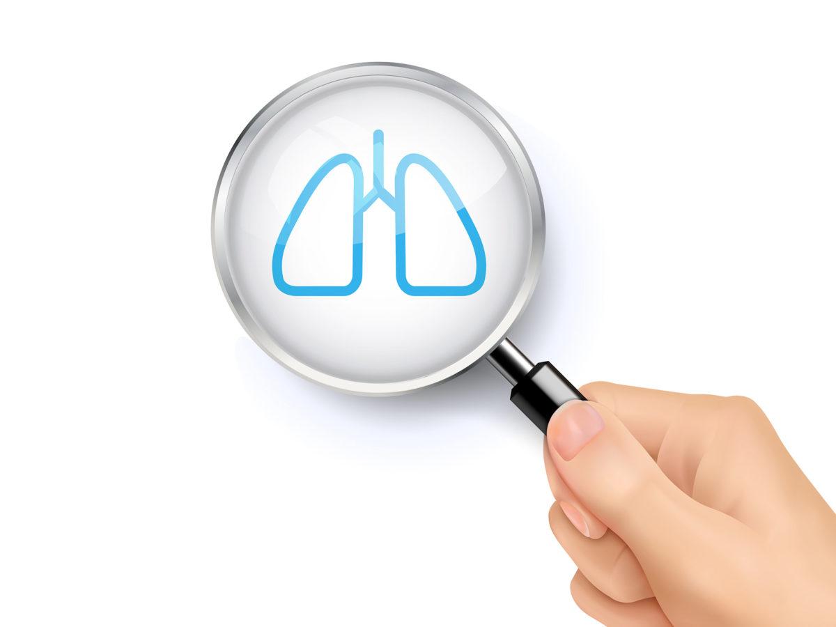 Καρκίνος του πνεύμονα Χειρουργείο καρδιάς Δρ Τσακιρίδης Καρδιο-Θωρακοχειρουργός