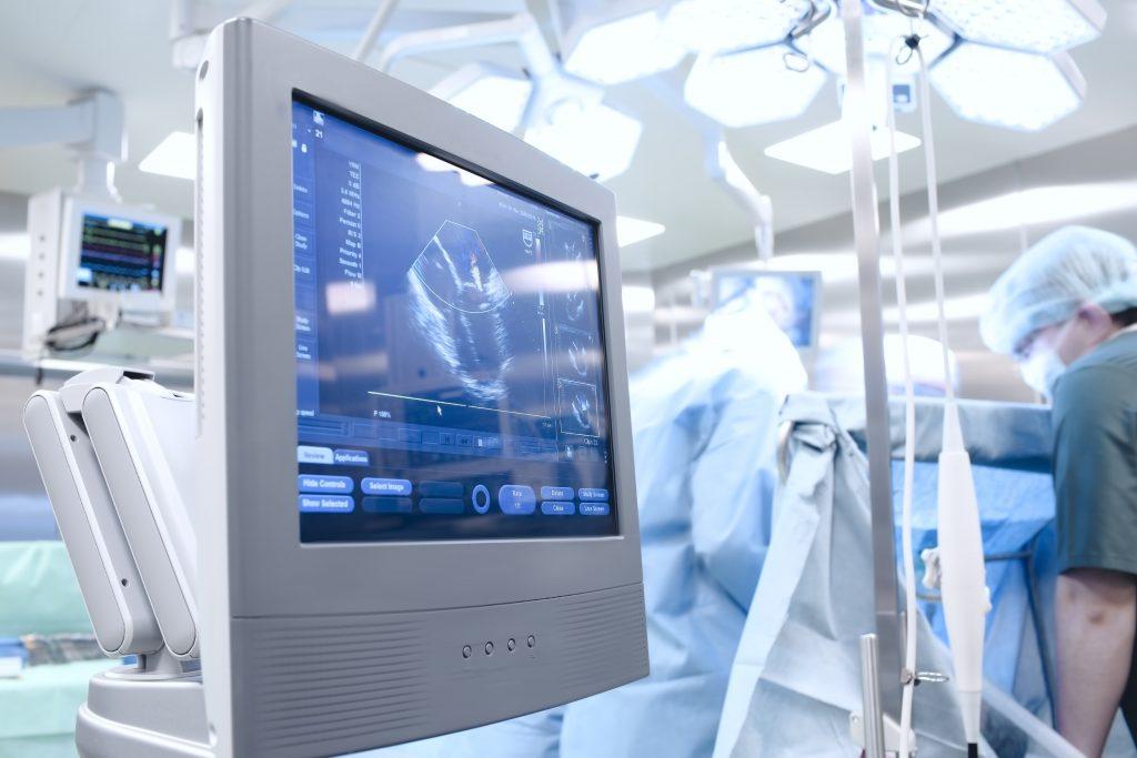 Πλευριτική συλλογή Δρ Τσακιρίδης Καρδιο-Θωρακοχειρουργός