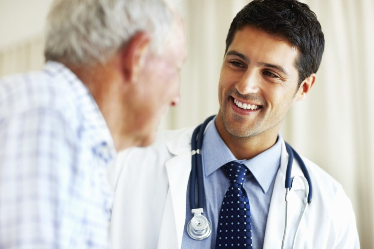 Χειρουργείο καρδιάς Δρ Τσακιρίδης Καρδιο-Θωρακοχειρουργός