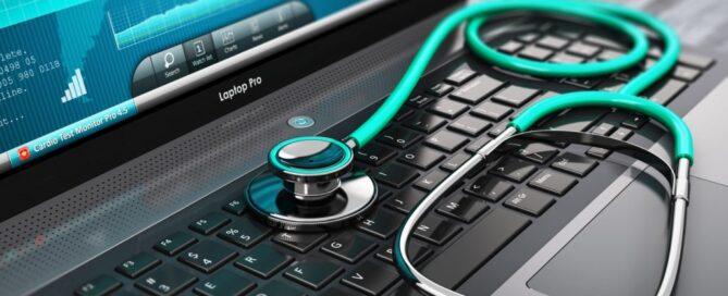 The Society for Translational Medicine