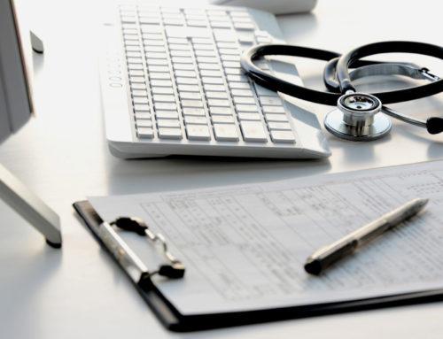 Πνευμοθώρακας – Παρακολούθηση ή χειρουργική θεραπεία ?