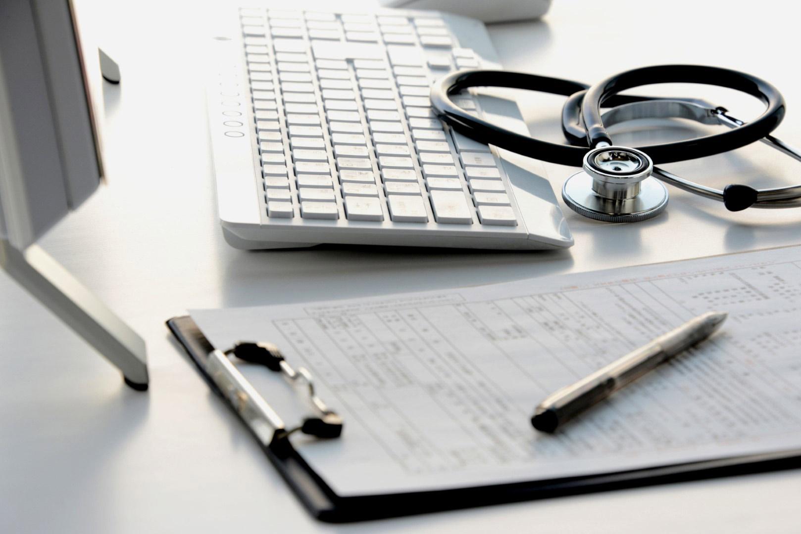 Πνευμοθώρακας Δρ Τσακιρίδης Καρδιο-Θωρακοχειρουργός