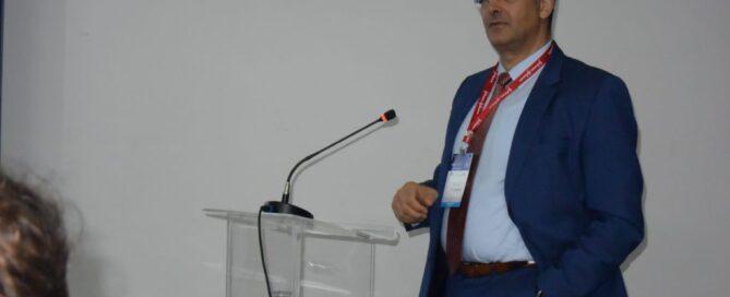 Συνέδριο της Βραζιλιάνικης Εταιρείας Καρδιοχειρουργών