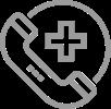 call Ιατρική Ομάδα Δρ Τσακιρίδης Καρδιο-Θωρακοχειρουργός