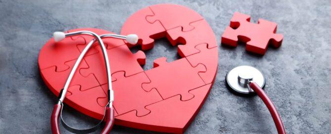 Bypass με πάλλουσα καρδιά Δρ Τσακιρίδης Καρδιο-Θωρακοχειρουργός
