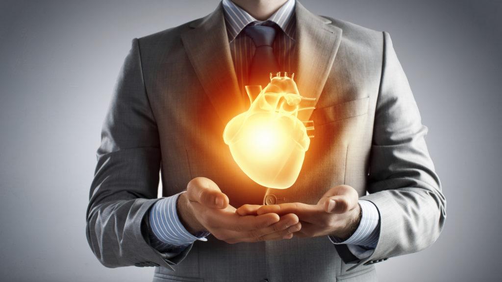 Περικαρδίτιδα Δρ Τσακιρίδης Καρδιο-Θωρακοχειρουργός