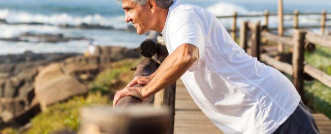 Σωματική άσκηση μετά από χειρουργείο καρδιάς Περικαρδίτιδα Δρ Τσακιρίδης Καρδιο-Θωρακοχειρουργός