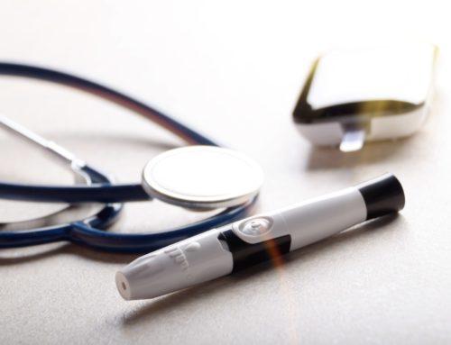 Γιατί οι διαβητικοί παθαίνουν «σιωπηρά» εμφράγματα