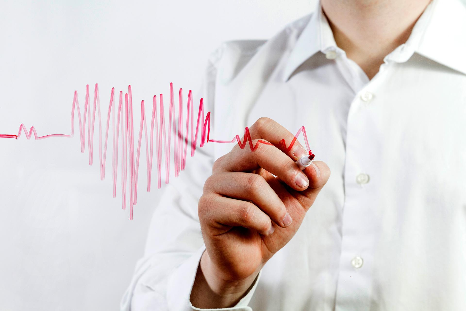 Δρ Τσακιρίδης Καρδιο-Θωρακοχειρουργός