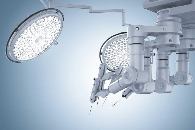 Πλευριτική συλλογή Δρ Τσακιρίδης Καρδιο-Θωρακοχειρουργός RATS--Ρομποτική
